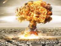 5 nước HĐBA LHQ không ký Hiệp ước Cấm vũ khí hạt nhân