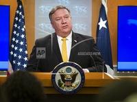 Diễn biến mới trong quan hệ Mỹ - Triều Tiên