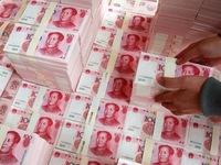 Trung Quốc: Hình thức cho vay ngang hàng khiến hàng nghìn người khốn đốn