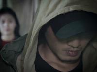 Quỳnh búp bê - Tập 15: Trốn khỏi Thiên Thai, Quỳnh rơi vào tay ông chủ mới?