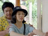 Yêu thì ghét thôi - Tập 10: Đây là cách hẹn hò... lãng mạn Sĩ dành cho Phương Anh