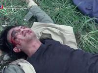Quỳnh búp bê: Hé lộ hậu trường Cảnh 'soái ca' bị đánh đến chết