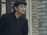 Quỳnh búp bê - Tập 15: Buôn bán hàng trắng, cha con ông Cấn bị bắt tại trận