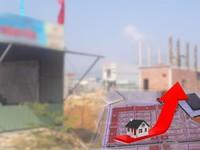 'Sốt' đất Hoà Liên, Đà Nẵng: Nhiều người bỏ cọc, môi giới bất động sản lặng lẽ rút lui