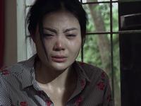 Quỳnh búp bê - Tập 16: Quá khứ bị phanh phui, gia đình chối bỏ, Lan tuyệt vọng muốn tự tử