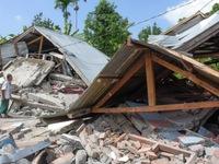 No Vietnamese victims reported in Indonesia quake