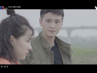 Có gì hấp dẫn ở phim Việt mới 'Chạy trốn thanh xuân'?