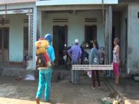 Quảng Nam bùng phát dịch sốt xuất huyết