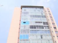 TP.HCM: Hàng chục người tố chung cư lừa bán căn hộ cùng lúc cho nhiều người