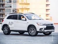Nhiều hãng xe bất ngờ tăng giá bán ô tô dịp cuối năm