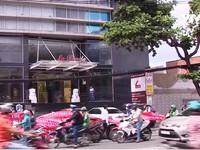 Vụ chung cư La Bonita lừa bán cho nhiều người: Thêm nhiều nạn nhân