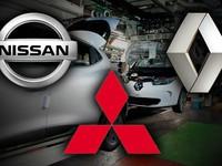 Tương lai nào cho liên doanh Renault - Nissan - Mitsubishi