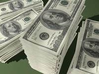 Hàng loạt ngân hàng Mỹ dự báo đồng USD suy yếu trong năm 2019