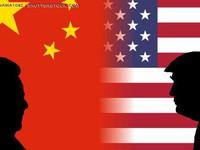USTR: Trung Quốc vẫn chưa điều chỉnh các hành vi thương mại không công bằng