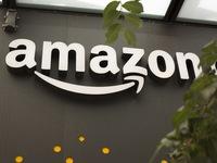 EU chuẩn bị mở cuộc điều tra nhằm vào Amazon