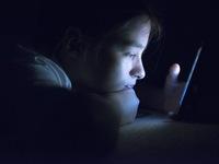 Những smartphone tỏa ra bức xạ điện từ lớn nhất hiện nay