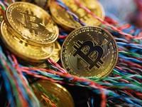 Vì sao đồng Bitcoin và tiền kỹ thuật số khác lao dốc?