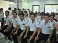 Hàng chục nghìn lao động Việt Nam có cơ hội làm việc ở Bulgaria