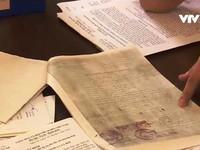 Tiếp tục giám định hình sự những hồ sơ thương binh nghi khai man, giả mạo