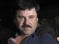 Con đường phạm tội của trùm ma túy El Chapo