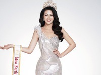 MC Nguyên Khang tiết lộ 5 lý do Phương Khánh đăng quang Miss Earth 2018
