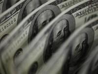 Lãi suất đồng USD tăng thêm 0,25 điểm #phantram