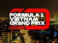 Vì sao Hà Nội tổ chức đua xe F1 trên đường phố thay vì xây trường đua?