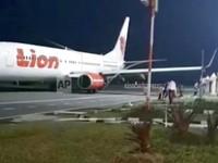 Hệ thống cảm biến máy bay Lion Air gặp nạn từng xảy ra sự cố