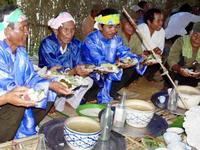 Lễ bỏ mả được công nhận Di sản văn hóa phi vật thể quốc gia