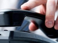 Bộ Công an công bố số điện thoại nóng tiếp nhận tố cáo tham nhũng