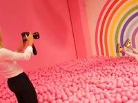 Bảo tàng dành cho người yêu thích chụp ảnh