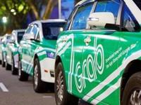Taxi truyền thống liệu có giành lại được thị phần từ tay ông lớn Grab?