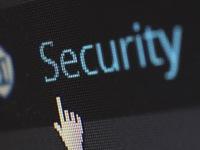Thách thức an ninh mạng của các công ty Đức