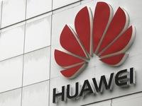 """Pháp muốn """"làm khó"""" Huawei"""