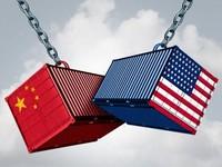Mỹ và Trung Quốc sẽ nối lại đàm phán thương mại
