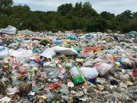 Đà Nẵng: Bắt đầu tiến hành phân loại rác từ năm 2019