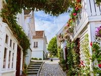 Người Na Uy ngày càng mua nhiều bất động sản