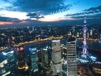 300 DN lớn nhất châu Á giảm 15#phantram vốn hóa thị trường trong năm 2018