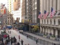 Bộ Thương mại Mỹ ngừng công bố các số liệu kinh tế vì chính phủ đóng cửa