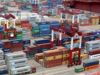 Mỹ - Trung tháo gỡ vướng mắc thông qua tham vấn thương mại trực tiếp