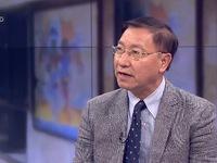 Nguyên Đại sứ Việt Nam nói về vụ đánh bom xe tại Ai Cập