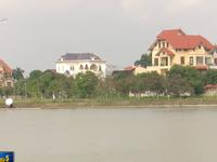 Doanh nghiệp bất động sản chuyển dịch đầu tư về các tỉnh