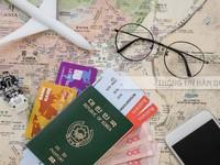 Lưu ý gì khi xin visa Hàn Quốc thời hạn 5 năm không phải chứng minh tài chính?