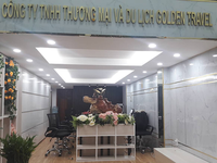Vụ 152 khách Việt 'mất tích' tại Đài Loan: Đã chuyển hồ sơ vi phạm của 2 doanh nghiệp du lịch sang công an