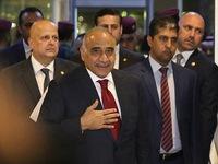 Iraq đóng vai trò lớn tại Syria trong bối cảnh Mỹ sẽ rút khỏi Syria