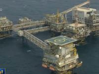 Tổng thống Mỹ kêu gọi OPEC không giảm sản lượng