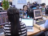 Nới room ngoại – cú hích cho thị trường chứng khoán