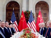 Trung Quốc và Mỹ hướng tới dỡ bỏ toàn bộ hàng rào thuế quan