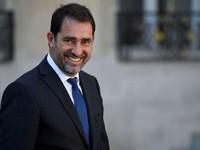 Chính phủ Pháp kêu gọi người biểu tình tránh bị lợi dụng