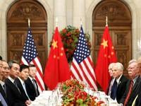 Mâu thuẫn giữa những tuyên bố về thỏa thuận tạm hoãn tăng thuế Mỹ - Trung